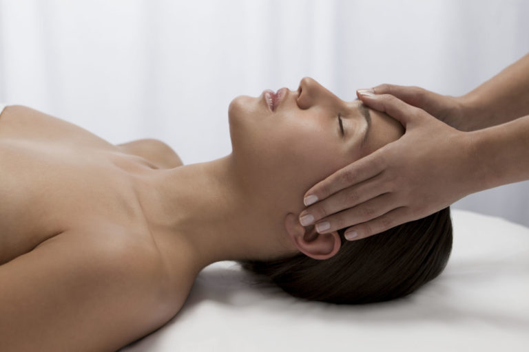 massage-dermapuncture-du-visage-ko-bi-do-cinq-mondes