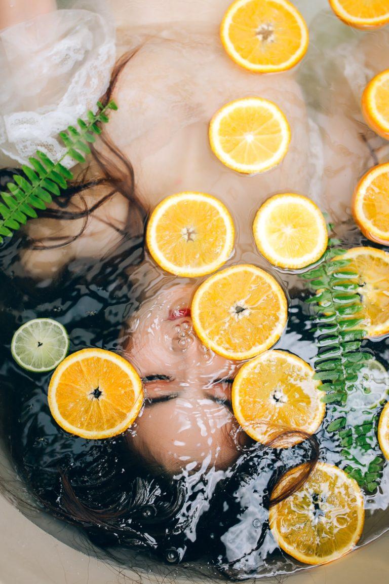 bain-detox
